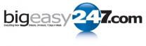 BigEasy247.com